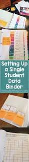 150 best assessing students images on pinterest