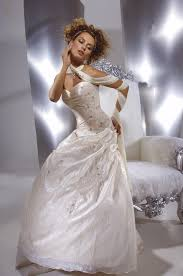 tenu de mariage tenues de mariage tenue de mariage tenue mariage tenues mariage