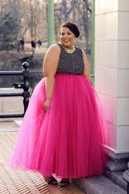 ross dress for less prom dresses plus size prom dresses ross prom dresses cheap