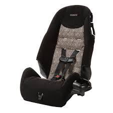 Amazon Com Cosco Products 4 - amazon com cosco highback 2 in 1 booster car seat 5 point