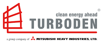 mitsubishi electric logo png free content turboden s p a energy efficiency in industrial