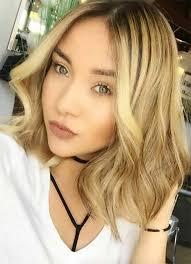 show me rockstar hair cuts 100 short hairstyles for women pixie bob undercut hair