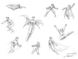99 best drawing superheroes images on pinterest superheroes