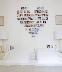 ways to hang pictures lovely creative ways to hang pictures without frames alternative