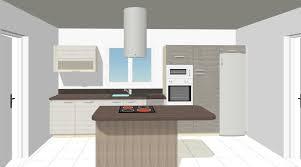 cuisine neuve choisir sa cuisine constructeur maison 87 maison neuve limoges