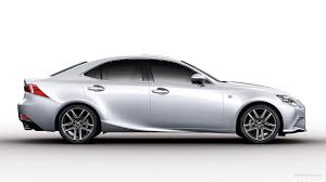 lexus katy texas dk test drove the new lexus is 200t from westside and northside