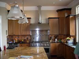 kitchen islands mobile kitchen island calgary countertops granite