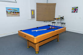 Villas With Games Rooms - orland florida holiday rental villa toscana with 5 bedrooms and