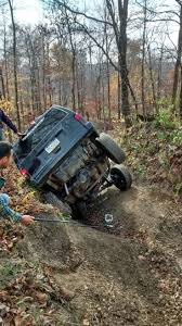 jeep mountain climbing 65 best jeep cherokee images on pinterest jeep stuff jeep