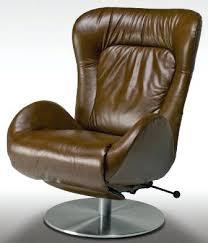 modern recliner chairs u2013 tdtrips