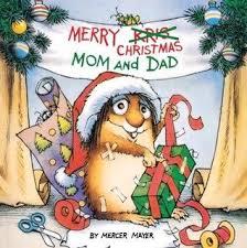 55 childrens holiday books christmas hanukkah u0026 kwanzaa