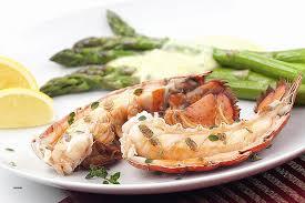 recette cuisine az cuisine cuisine de aaz lovely cuisine az recettes beautiful cuisine