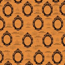 adorable halloween background free vintage digital stamps free digital scrapbook paper