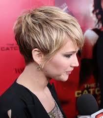 hambre hairstyles best 25 jennifer lawrence pixie ideas on pinterest jennifer