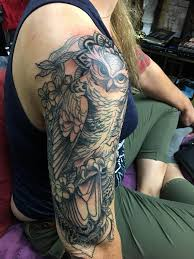 lady luck tattoo phoenix home facebook