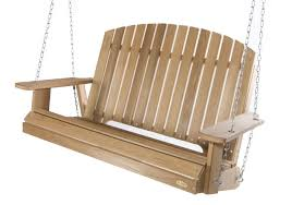 porch swings shop garden and porchswings by allthingscedar com