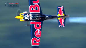 Mount Comfort Air Show Ims Announces Red Bull Air Race For 2016 Youtube