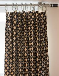 liven your home u0027s look and complete a room u0027s design with vertical
