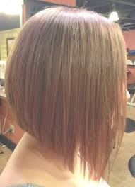 cheap back of short bob haircut find back of short bob top 15 of front and back views of bob hairstyles