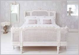 unique photos of white wicker ideas white wicker furniture bedroom