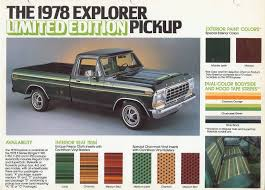 1978 f 150 explorer info wanted page 4 ford truck enthusiasts