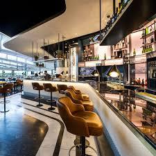 216 best bar images on pinterest cafes restaurant design and
