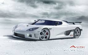 koenigsegg one wallpaper iphone koenigsegg ccx wallpapers stunning hdq koenigsegg ccx photos