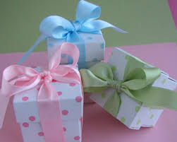 baby shower souvenirs best images collections hd for gadget