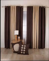 tende per soggiorno moderno tende per il soggiorno foto 20 40 design mag
