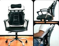 lumbar support desk chair office chair cushion support cigkofteci club