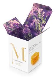melitheon supreme quality greek honey living postcards the new