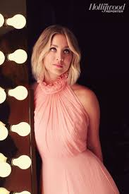 hairstyle magazine photo galleries 129 best kaley cuoco images on pinterest artists celebrities