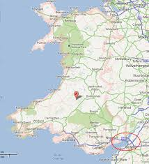 where is wales on the map where is wales on a map pop go knickers
