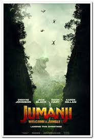 best 25 jumanji 2 ideas on pinterest movies like jumanji