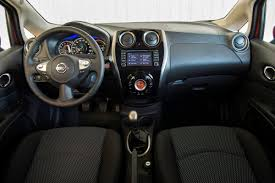 nissan note 2013 nissan note 2013 pictures nissan note front tracking auto express
