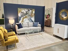 Home Design Show Toronto 2016 Toronto Fall Home Show Recap Reno U0026 Decor