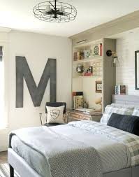 The  Best Teenage Boy Bedrooms Ideas On Pinterest Teenage Boy - Teenages bedroom