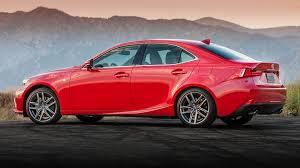 lexus sriracha lexus is f sport 2014 us wallpapers and hd images car pixel
