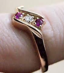 Harley Davidson Wedding Rings by Wedding Rings Harley Davidson Owner Marine Rings Army Jewelry