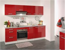 meubles cuisine conforama soldes conforama meuble cuisine haut impressionnant meubles cuisine