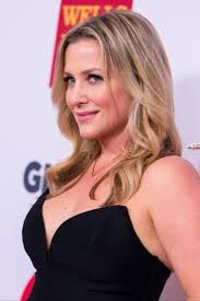 does kate capshaw have naturally curly hair 22 best jessica capshaw images on pinterest arizona robbins