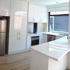 kitchen cabinets melbourne pro kitchen cabinet makers to your