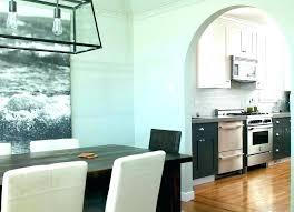 cuisine evier angle evier d angle cuisine evier d angle cuisine meuble d angle cuisine