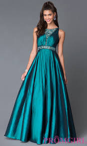 gown dresses to make a woman look like a princess acetshirt