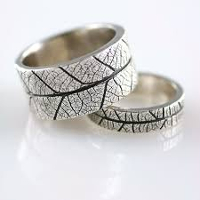 wedding bands philippines silver wedding rings for sale philippines silver wedding rings