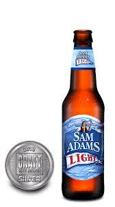 where to buy sam adams light 2013 award winners craft competition