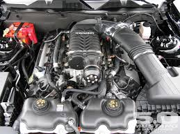 2015 mustang supercharged ford teases 2015 mustang gt 350 engine ford motor company
