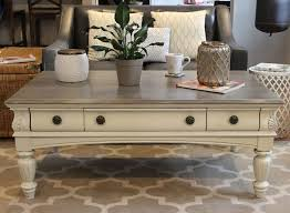 refinishing end table ideas chalk painted rustic 70s side tables coma frique studio 539140d1776b