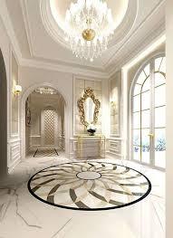 floors and decor dallas floor and decor dallas smeethsaysfashion com