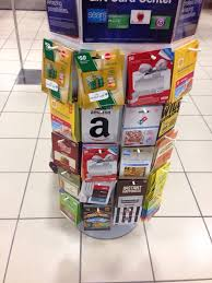 buying discounted gift cards can you buy gift cards with sears credit card free gift cards mania